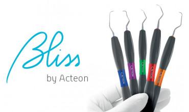 BLISS ръчни инструменти