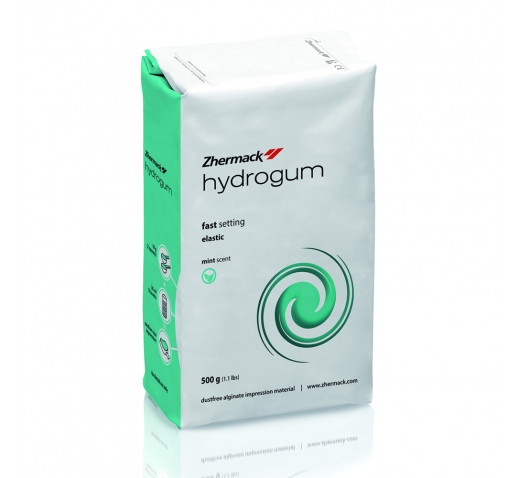 Hydrogum - 500 гр.