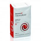 Neocolliod - 500 гр.