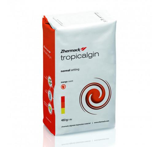 Tropicalgin - 453 гр.