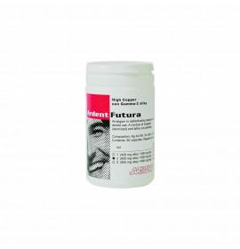 Амалгама Ardent - 2 дози