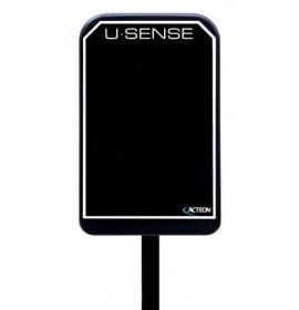 Сензор U-SENSE