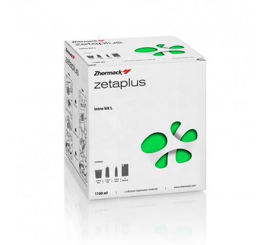 Zetaplus L set