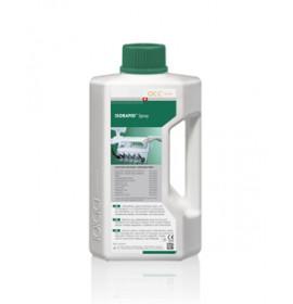 Isorapid Spray - 2 л.
