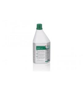 Isorapid Spray - 1 л.