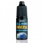 All Bond Universal – универсален адхезив
