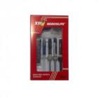Herculite XRV Mini Kit