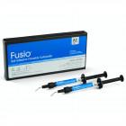 Fusio - Self - Adhesive Flowable Composite - 1.8 гр.