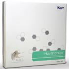 Harmonize intro kit - нанохибриден универсален композит