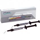 Nexcomp Flow - нанохибриден течен композит 1бр.
