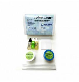 Химиополимер Prime - Dent - 2 x 7 гр.