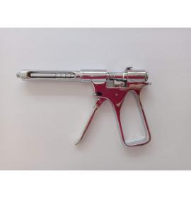 Спринцовка Цитоджект - пистолет