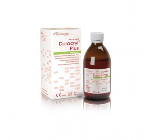Duracryl Течност