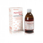 Permacryl течност