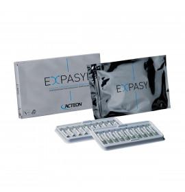 Expasyl - паста за ретракция и хемостаза
