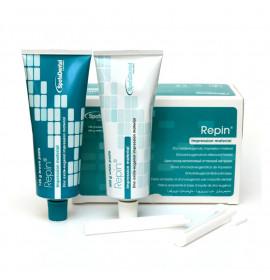Repin -  Репин