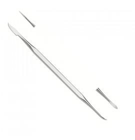 Моделажен нож Hylin