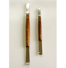Моделажен нож