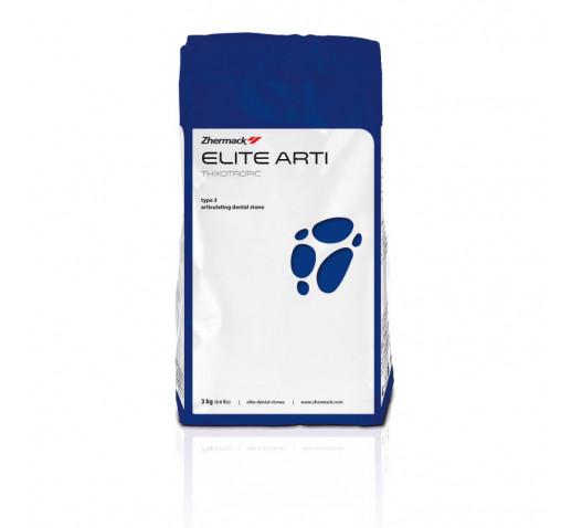 Elite Arti Fast - 3кг.