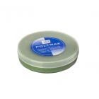 Восък Polywax диск 101