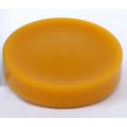 Восък Polywax лепкав диск 772